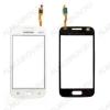 ТачСкрин для Samsung G313HU Galaxy Ace 4 Duos черный