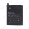 АКБ для Xiaomi Mi Note Orig BM21