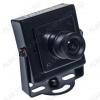 Видеокамера AHD FE-Q720AHD Миникорпусная