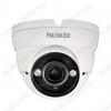 Видеокамера AHD FE-IDV1080AHD/35