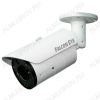Видеокамера IP FE-IPC-BL200PV