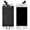 Дисплей для Apple iPhone 6Plus модуль белый