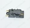 Термостат-выключатель KS588B 250V 13A