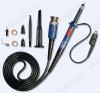 Щуп HP-9100 для осциллографа