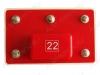 Деталь №22 Знаток,   ИС сигнальная