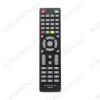 ПДУ УНИВЕРСАЛ DVB-T2+TV ver.2017 (для цифр.ресиверов разных моделей c управлением разными TV)