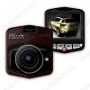 Видеорегистратор  MAGNA Full HD microSD - карта 4-32Gb; Li-ion аккумулятор; дисплей 2.4