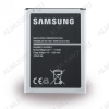 АКБ для Samsung J120 Galaxy J1 2016 Orig EB-BJ120CBE