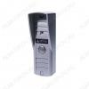 Видеопанель AVP-505(PAL) вызывная темно-серая