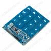 Модуль Клавиатура сенсорная  TTP229