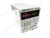 Источник питания 325D программируемый 0-5 ампер; 0-32 вольт; (гарантия 6 месяцев)