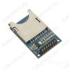 Модуль SD Card, для подключения SD карты