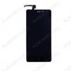 Дисплей для Xiaomi Redmi 3x + тачскрин черный