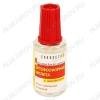 Ортофосфорная кислота 20 мл с кисточкой для защиты от коррозии