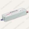 Модуль AC/DC ARPV-LV05025-A   5V 5A 25W (018376) 148*32*29мм; герметичный; пластик; провода; серый