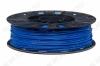 PLA пластик для 3D принтера, 1.75мм, Синий (6577) 1Кг.; Материал: Полилактид; Плотность: 1,25 г/см; Темп. экструзии: 190 - 200 °С; Тепл. изделия: 55 °C; Производитель:  (ФДпласт)