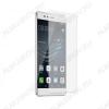 Защитное стекло Huawei P9 Plus