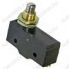 Переключатель Z-15GQ-B кнопка длинный шток 15.0A/250V; 3 pin