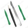 Набор инструментов  BK-7280-B