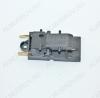 Термостат-выключатель JS-012  250V 10A