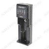 Зарядное устройство MasterCharger 1B/plus режим