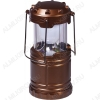 Фонарь 1040 кемпинг LED 3Watt, питание 3xLR6
