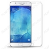 Защитное стекло Samsung A530F Galaxy A8 2018