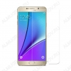 Защитное стекло Samsung G930F Galaxy S7