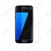 Защитное стекло Samsung G935F Galaxy S7 edge