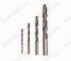 Сверло d=1,2 мм (1шт) (92012) Сталь Р6М5