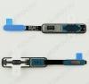 Шлейф для Sony Xperia Z5 Compact (E5803/ E5823) + сканер отпечатка пальца