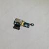 Шлейф для Samsung T715 + разъем зарядки + микрофон