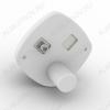 Облучатель для офсетной антенны UMO-3 для 3G/4G USB-модема 3G/4G/LTE; 1700-2700MHz; 20-30dB; без кабеля; разъем N-гнездо