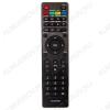 ПДУ для PANASONIC TX-24DR300 LCDTV