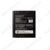 АКБ Lenovo S820/S650/A536/A606/A656/A750/A766 BL210