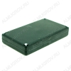 Корпус BOX-G080 Корпус пластиковый 120х70х20 мм