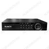 Видеорегистратор MHD FE-2108MHD