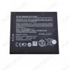 АКБ для Nokia Lumia 830 Orig BV-L4A/ BL-L4A