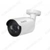 Видеокамера AHD FE-IB4.0AHD/30M