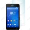 Защитное стекло Sony E2105/ E2115 Xperia E4/ E4 Dual