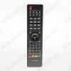 ПДУ для SUPRA HOF10G705GPD9 LCDTV