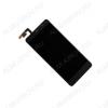 Дисплей для Xiaomi Redmi 3/ Redmi 3s + тачскрин черный