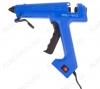 Пистолет для термоклея (d=11мм) 280W, серия ProfiMax (12-0119) 220V, 280W, d=11мм