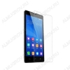 Защитное стекло Huawei Honor 3C