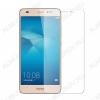 Защитное стекло Huawei Honor 5C