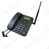 Стационарный сотовый телефон LS-981