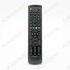 ПДУ для AKAI WL52JC002 LCDTV