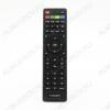 ПДУ для TELEFUNKEN TF-LED32S37T2 LCDTV