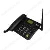 Стационарный сотовый телефон BQD-2052 Black