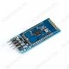 Модуль Bluetooth 3.0  BK3231 (на плате)